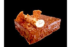 Tort Trianon