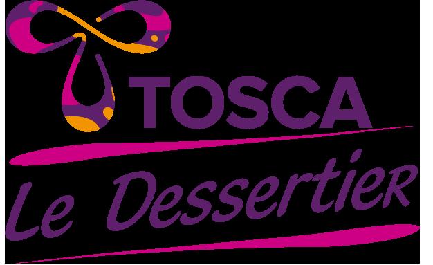 Cofetaria Casa Tosca